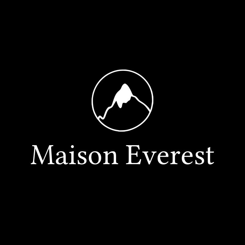Maison Everest