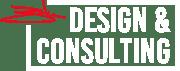 Design & Consulting par Sébastien Blum