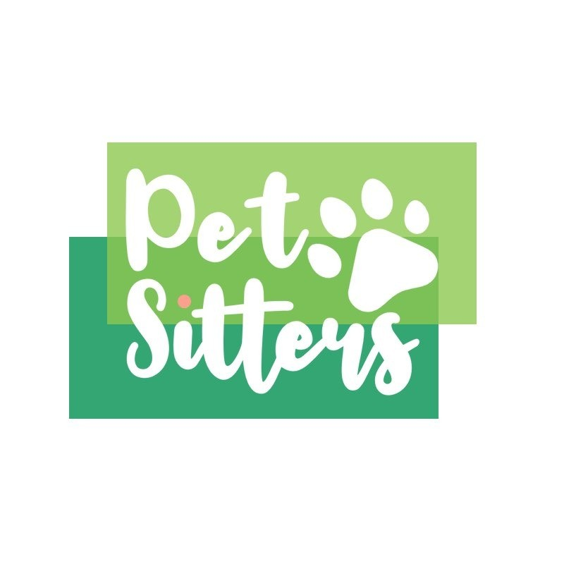 Pet-Sitters