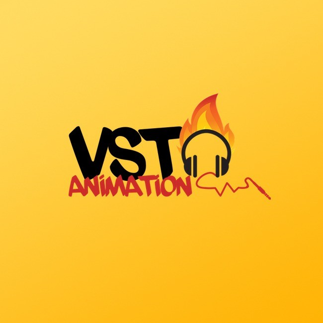 VST Animation