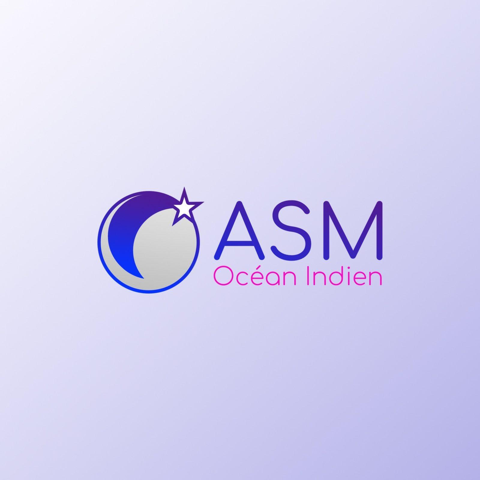 ASM O.I