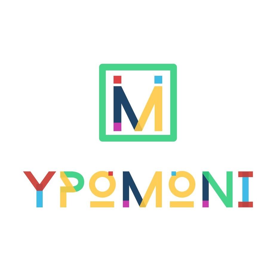 Ypomoni