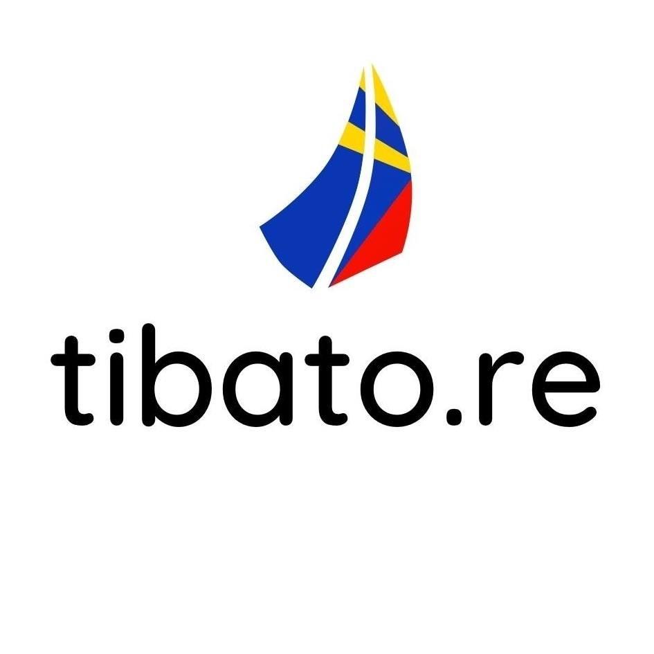 Tibato.re