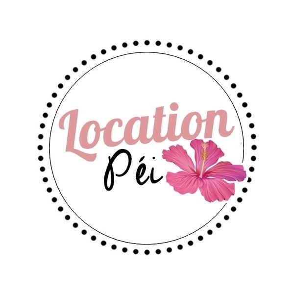 Location Péi