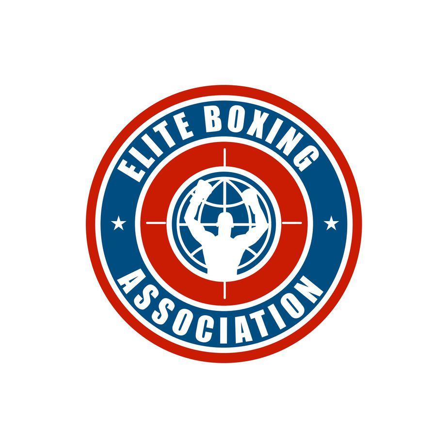 Élite Boxing Association