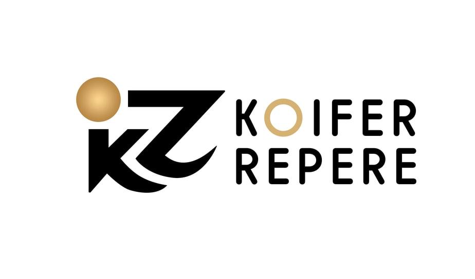 Koifer Repère